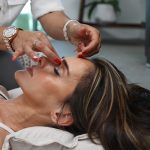 Anti-Aging Routine You Can Actually Stick With